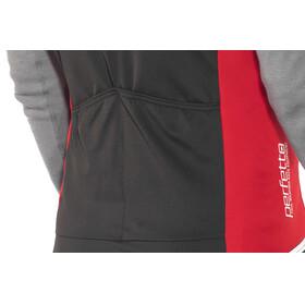 Castelli Perfetto Vest Men red